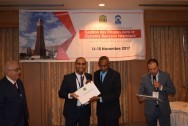 2037-irti-adfimi-joint-seminar-on-risk-management--adfimi-fotogaleri[188x141].jpg